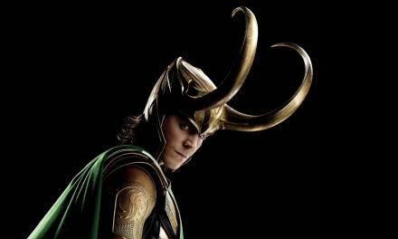 Loki: A New Marvel Supervillain Introduced In This Week's Episode