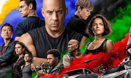 Fast and Furious 10 Is Set For An Exciting 2023 Release