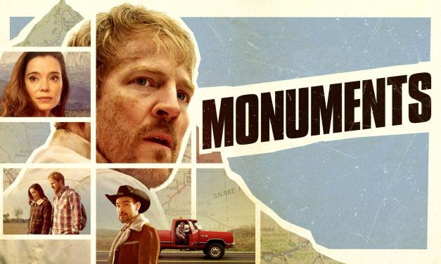 Monuments (2021) Review: Ambitious Indie Builds to Strong Finish