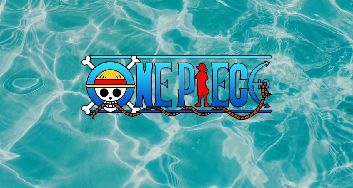 One Piece: New Character Descriptions For The Highly Anticipated Live-Action Series: Exclusive