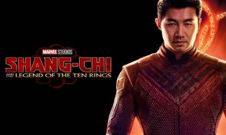 Shang-Chi And The Legend Of The Ten Rings Review: A Fantastic Origin Story For Marvel's Newest Hero