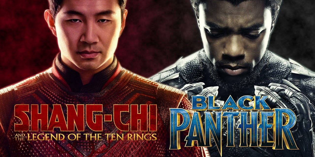 Kevin Feige: How Black Panther influenced Shang-Chi's Creation And Exhilarating New Images