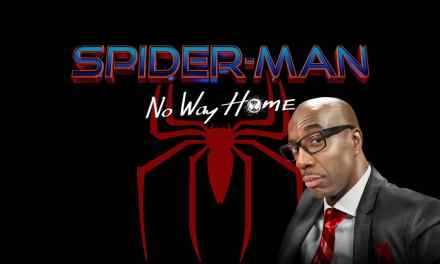 Spider-Man No Way Home: JB Smoove Reveals The Secret Superhero He Can't Wait To See (Spoiler): Exclusive