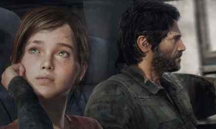 Here Is What We Know About HBO's The Last of Us Series