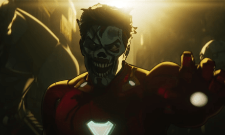 What If…? Head Writer Reveals Character Selection And How Marvel Zombies Episode Was Created
