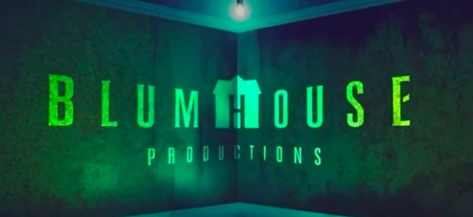 Whistler-Camp-Blumhouse-Productions