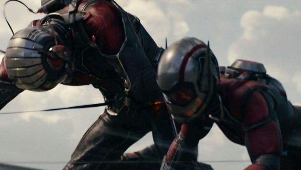 ant-man-hank-pym-and-wasp-janet-van-dyne