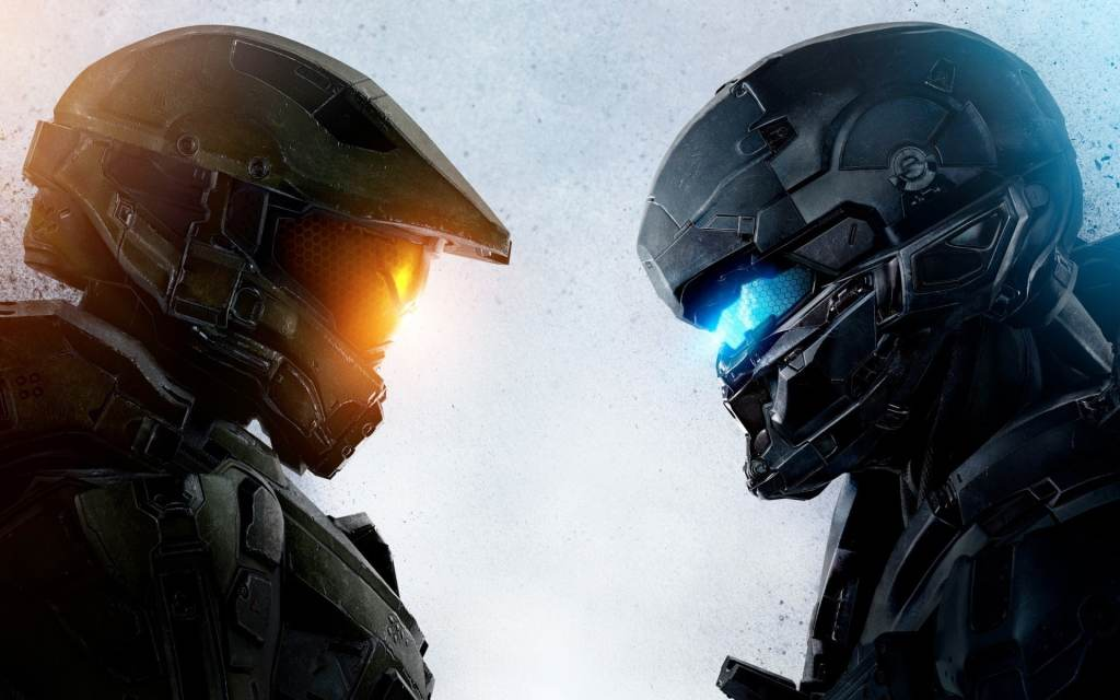 Is The Exciting Game To TV Series Trend here To Stay? - The Illuminerdi
