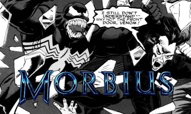 Morbius: Director Daniel Espinosa Teases Exciting Eddie Brock Cameo