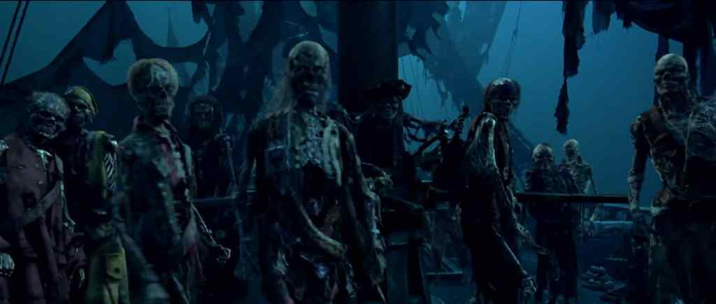 pirates-of-the-caribbean-curse-of-the-black-pearl-crew