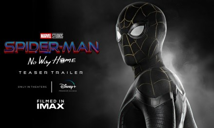 Spider-Man: No Way Home 1st Trailer Shows Chaos Brewing In The Multiverse