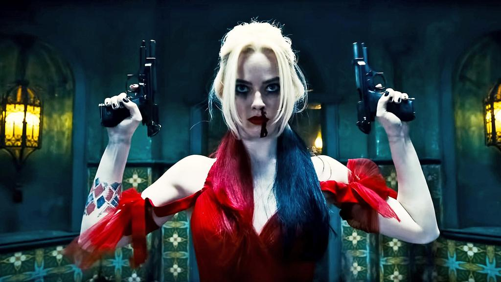the-suicide-squad-harley-quinn