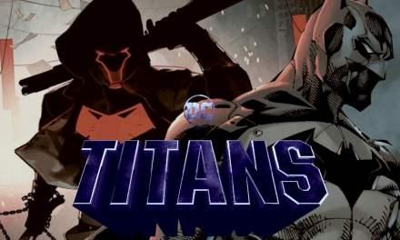 Batman Kills The Joker: How Titans Season 3 Reinvents Red Hood's Brutal Origin Story