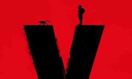 Y: The Last Man: Watch the Apocalyptic trailer For FX's Newest Epic