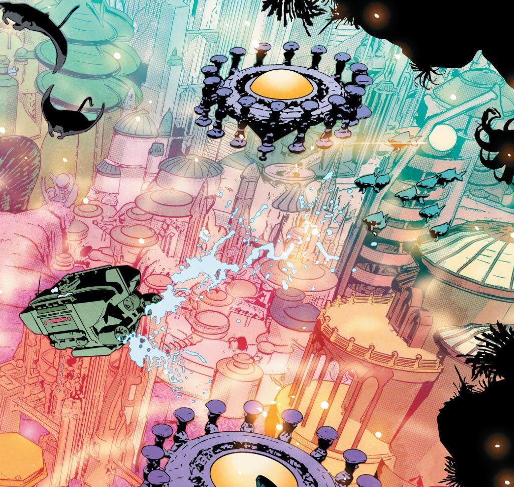 Marvel_Atlantis_from_Nick_Fury_Vol_1_4_001