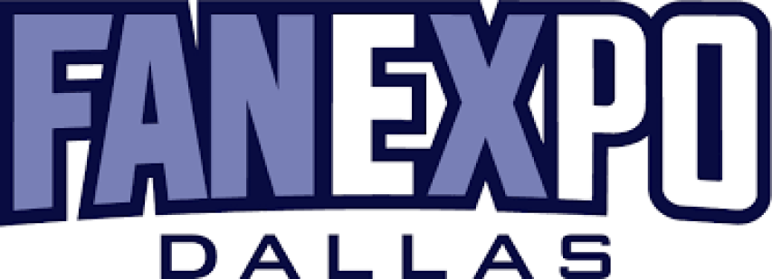 Fan Expo Dallas Kicks off An Exciting Weekend Sept 17 - The Illuminerdi