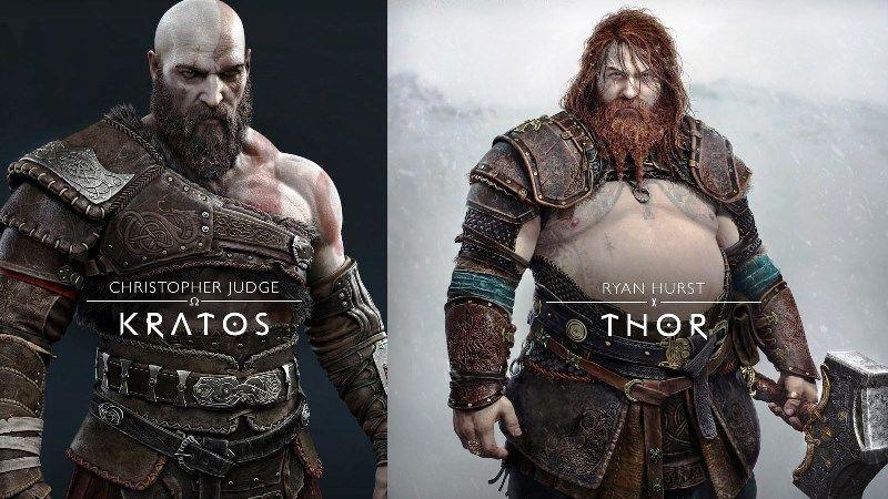 God-of-War-Ragnarok-Thor-Ryan-Hurst