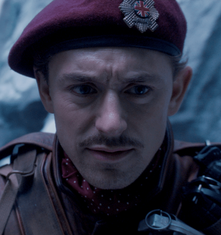 James-Montgomery-Falsworth-Captain-America-The-First-Avenger