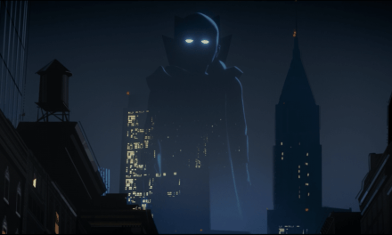 What If…? Exclusive Interview: Composer On The Inspiration For The Watcher's Theme And Secret Lyrics Tease In The Theme