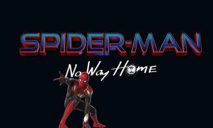 Spider-Man: No Way Home Overseas Candy Website Seemingly Confirms [SPOILER]'s Return