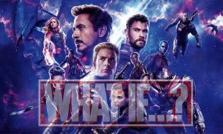 What If…?: Visionary Composer Reveals Avengers: Endgame, Guardians, And Black Panther Inspiration On Score: EXCLUSIVE INTERVIEW