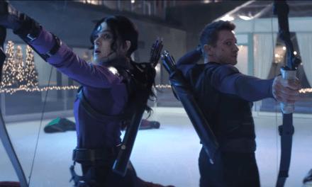 Hawkeye: Breaking Down The Sharp Shooting 1st Trailer