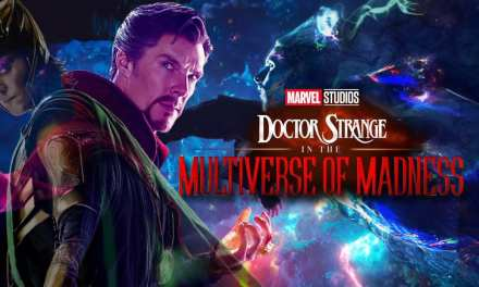Doctor Strange In The Multiverse Of Madness Set to Include Cameos From Loki Series