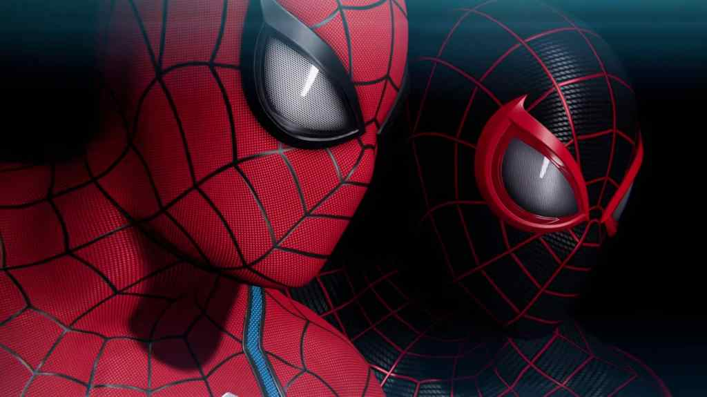 Marvel's Spider-Man 2: Epic Trailer For The Highly Awaited Sequel Revealed At PlayStation Event - The Illuminerdi