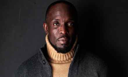 Michael K Williams, Star of The Wire & Lovecraft Country, Passes Away at 54