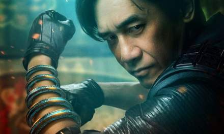 Shang-Chi Director Reveals A Certain Character's Fate Changed Drastically