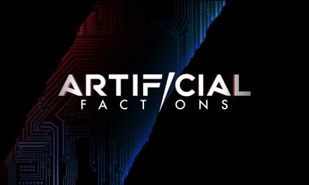 Artificial Season 4 Introduces Factions