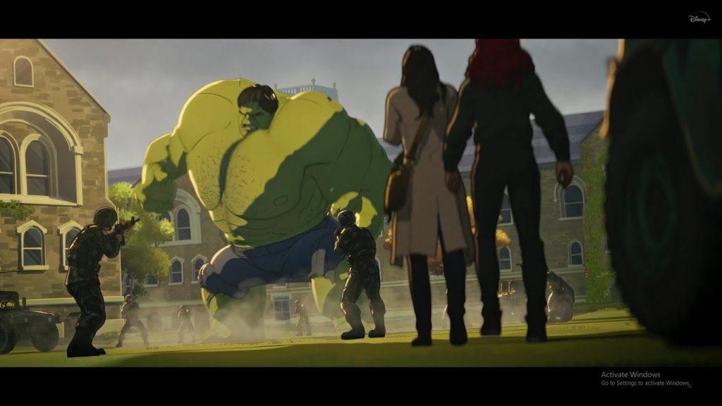 what-if-hulk-explodes