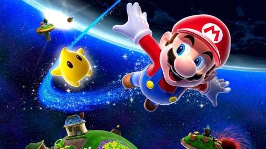 Super Mario Bros. 2022 Film Releases Date & Voice Cast - The Illuminerdi