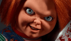 New Chucky Series Will Dive Deeper Into The Serial Killer's Backstory