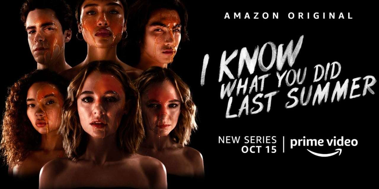 I Know What You Did Last Summer Review: A Promising But Flawed First 4 Episodes