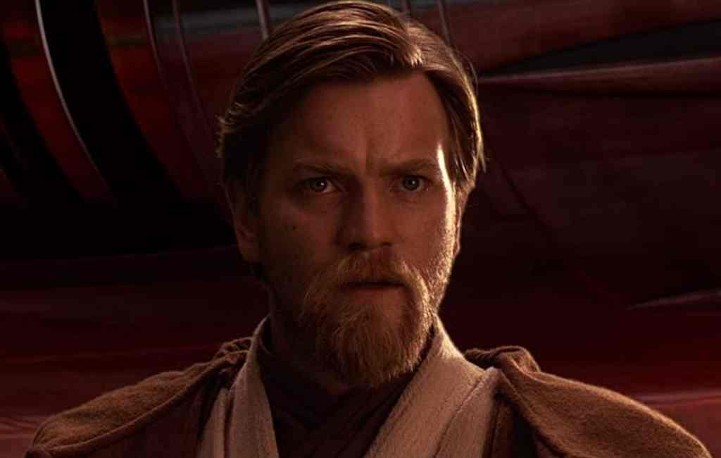 Obi-Wan Kenobi: New Spoiler Details On The Epic 2nd Round Clash With Darth Vader In Upcoming Star Wars Series - The Illuminerdi