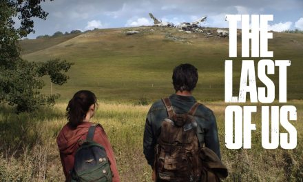The Last Of Us: Check Out Game Accurate Pics And Video of Pedro Pascal as Joel from Horror Adaptation