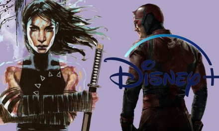 Echo: Netflix's Daredevil Cast Rumored To Join The MCU In New Disney Plus Series