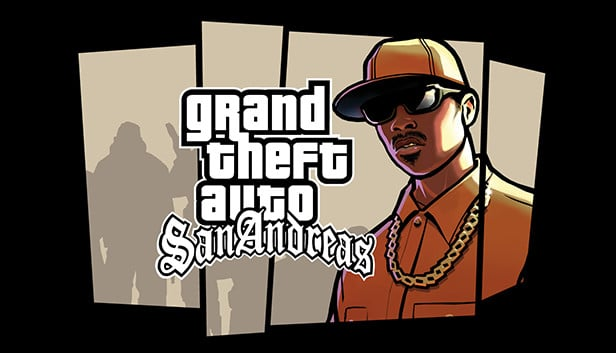 Exciting New Rumors Points To Grand Theft Auto Trilogy Remaster - The Illuminerdi