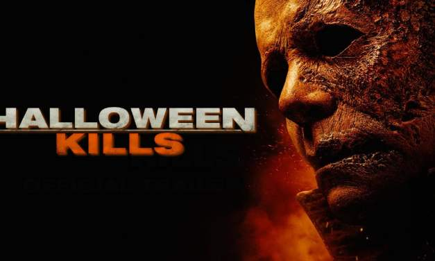 Halloween Kills Review: The Greatest Michael Myers Story Ever Told Is Still A Bitter Disappointment