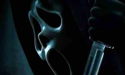 ICYMI: We Finally Got a Scream Trailer – Let's Break It Down