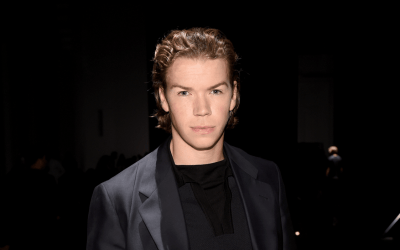 Will Poulter Shows Gratitude For Being Cast As Adam Warlock In the MCU
