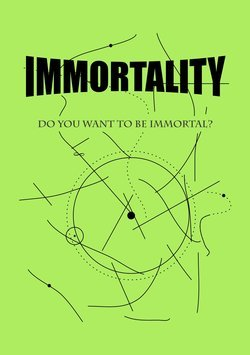 Immortality - Preview