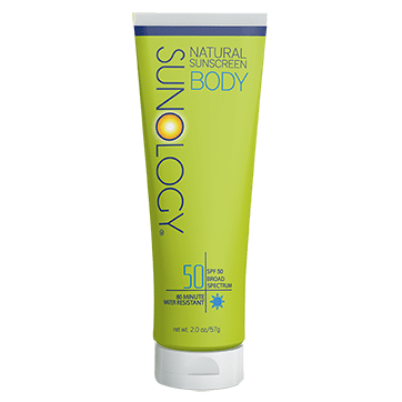sunology_tube_body2