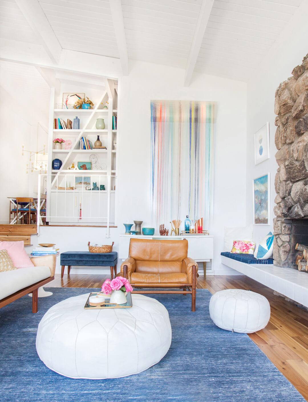 Emily-Henderson_Emilys-House-Glendale_Living-Room-5
