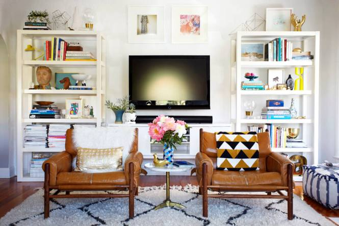 Office Table Majestic Design Ideas Stunning Furniture Valuable Home Decor Emily Decorating Rectangular White Wooden With Drawer And