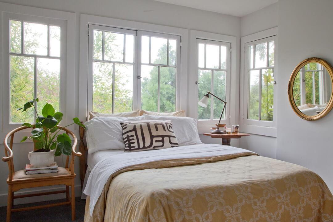 Emily-Henderson_Ian-Brennans-House_Bedroom-1