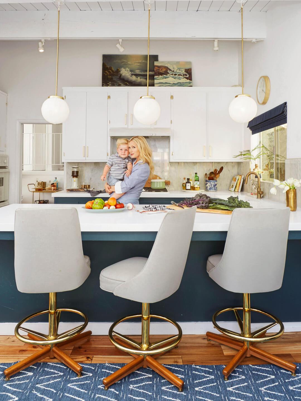 GH-Emily-Kitchen