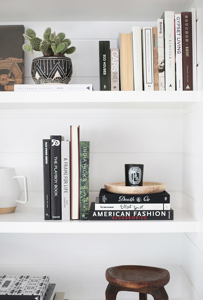 citnb-shelfie-inspiration-00