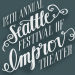 Seattle Festival of Improv Theater